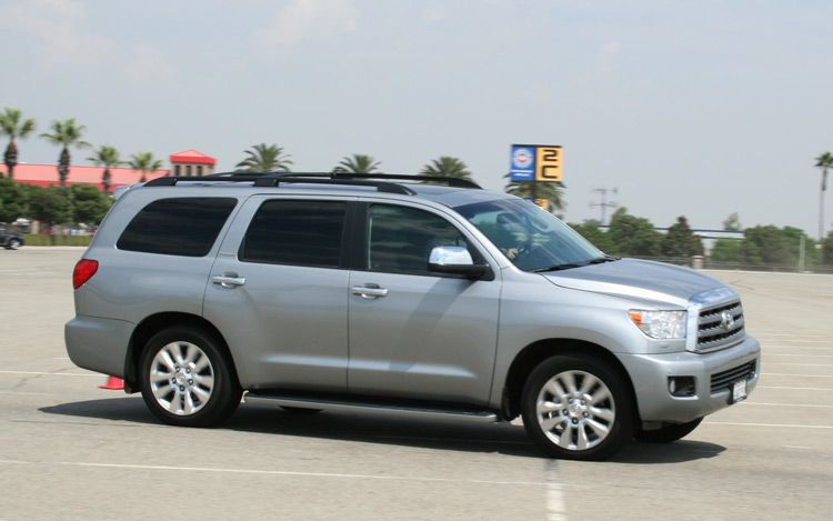 toyota sequoia 2008 2009 2010 factory workshop service rh sellfy com Pioneer Elite Service Manual Red Lion Libc Manual