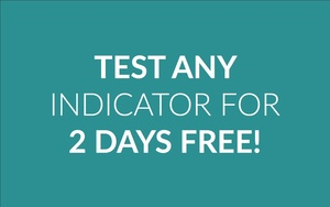 2 Day Free Trial For Any Indicator