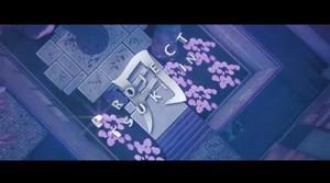 TsukiTage 8 (ALL files, clips, cines, stocks)