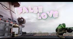 False Love CC!