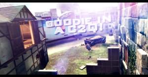Astral Goodie C2Q CC!