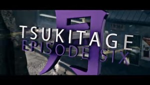 TsukiTage 6 (all .aep files)