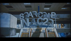 SoaR Coap C2Q Project File
