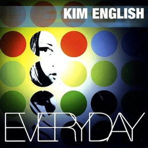 Kim English - Everyday (Maycon Reis Remix)