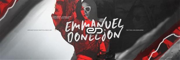 Emmanuel Donnelson PSD
