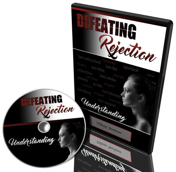 Defeating Rejection (Part 2): Understanding