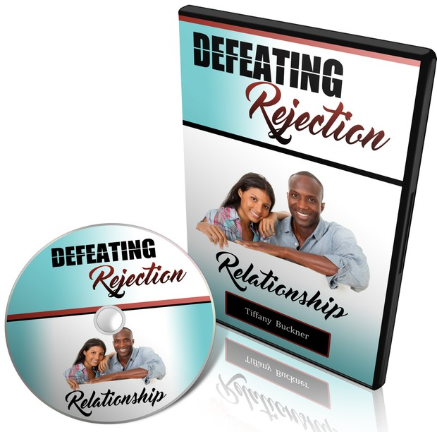 fear of rejection in relationships