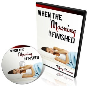 When the Moaning is Finished (Message to Single Women)