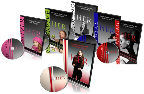 Her Series