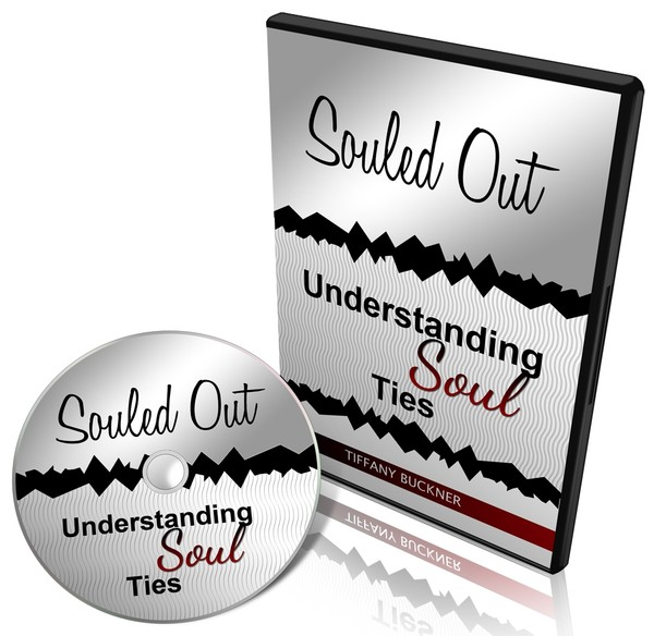 Souled Out: Understanding Soul Ties