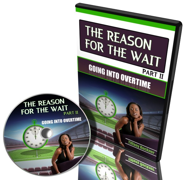 The Reason for the Wait (Part II): Going Into Overtime