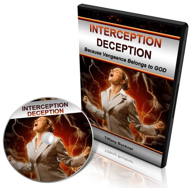 Interception Deception