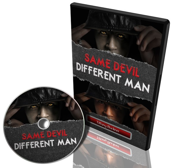 Same Devil, Different Man