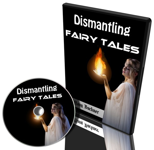 Dismantling Fairy Tales