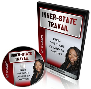 Inner-State Travail: From One State of Mind to Another