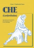 CHE Lunfardiadas (Segunda Edición).pdf
