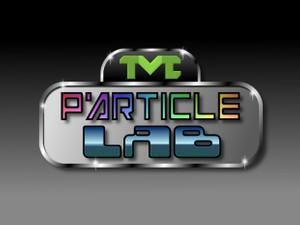 TMC Particle Lab