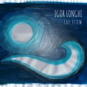 Igor Longhi - Mistery
