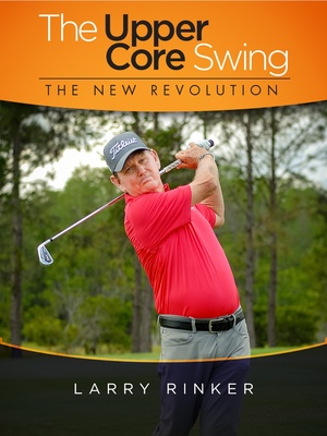 The Upper Core Swing