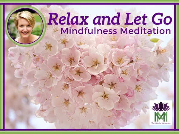 10 Minute Guided Meditation to Reduce Anxiety and Stress