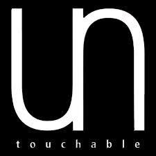 Untouchable 808 Drum Kit (over 320 Quality Sounds)
