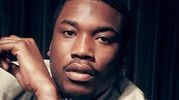 2014 Trapology Drum Kit (Meek Mill Edition)