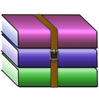 CIS 498 This assignment consists of two (2) sections: an infrastructure document and a....