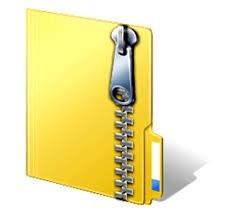 Practice Lab #5  Write 10 advanced SQL SELECT statements....