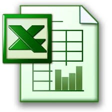 The data in the Excel spreadsheet attached indicate the selling prices of houses....