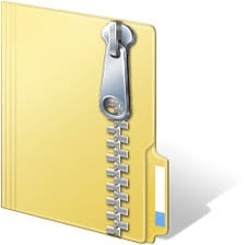 Write a program that will:  1.)  Prompt the user for the name of a file, containing a list of....