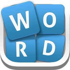 Write an initial substantive response of 325 words in length. Begin your response with....
