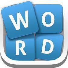 Organizational Direction  Resources Organizational Direction Scoring Guide. Worksheet #4....