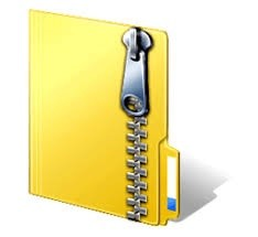 Store ten student names and their individual score in a text file such as Notepad...
