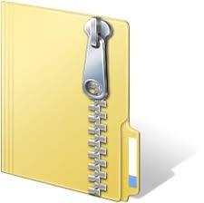 Create a class file MathOP.java under c:myjava folder....