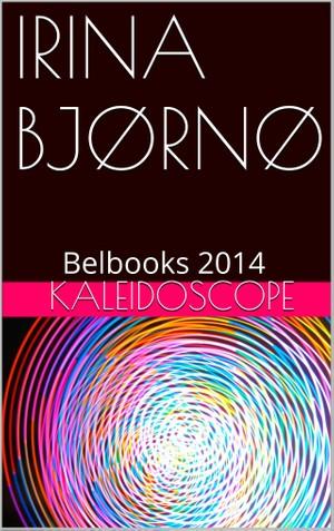 Kaleidoscope (på dansk)