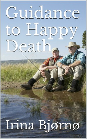 Guidance to...happy Death????