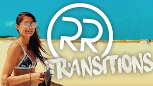 Rodriguez Reel Transitions Presets for After Effects // THOUSANDS of possibilities (Sam Kolder)