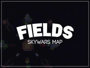 {-FIELDS-} [SKYWARS MAP]
