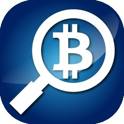 Bitcoin Key Finder Full Source Code