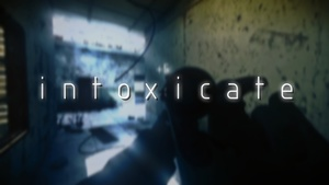 intoxicate Project Files !