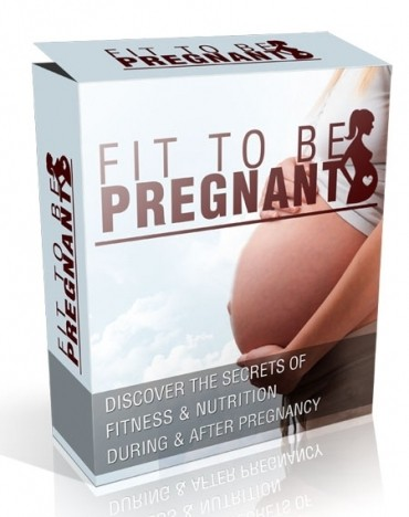 Fit to be pregnant plr products fit to be pregnant malvernweather Images