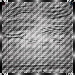 Wrinkles V4