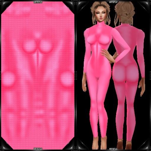 Clothing Instant V3