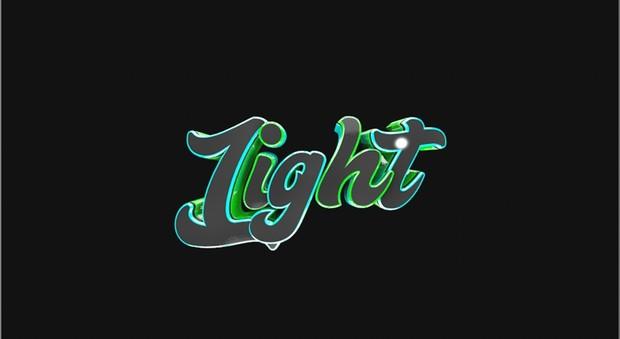 [2$] RefLights | By Drake's Arts |