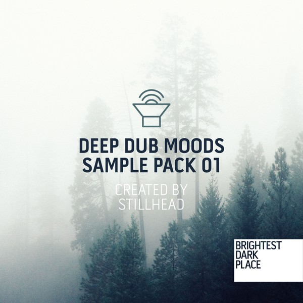 BDP Samples - Stillhead - Deep Dub Moods 01