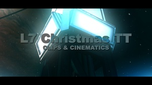 L7 Christmas Teamtage (Clips & Cinematics)