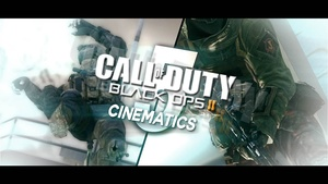 5 BO2 Cinematics!