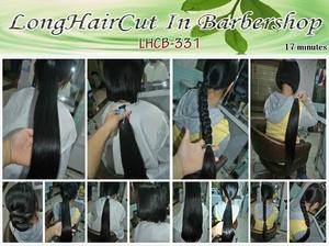 LHCB-331