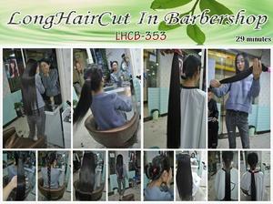 LHCB-353