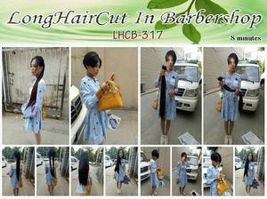 LHCB-317
